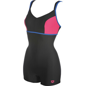 arena Venus Combi Swimsuit Women black